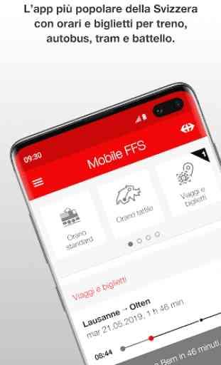 Mobile FFS 1