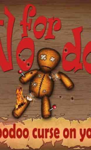 V for Voodoo 1