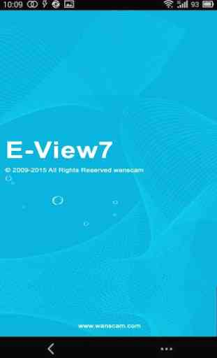 E-View7 1