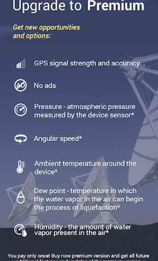 Dati GPS 3