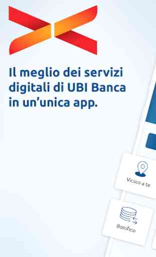 UBI Banca 1