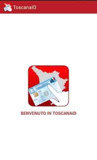 Toscana ID 1