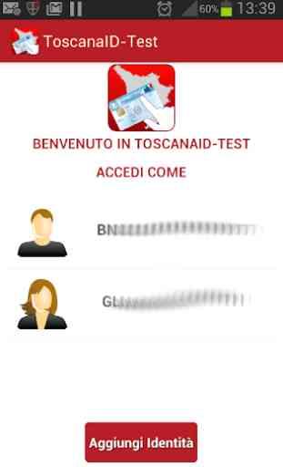Toscana ID 2