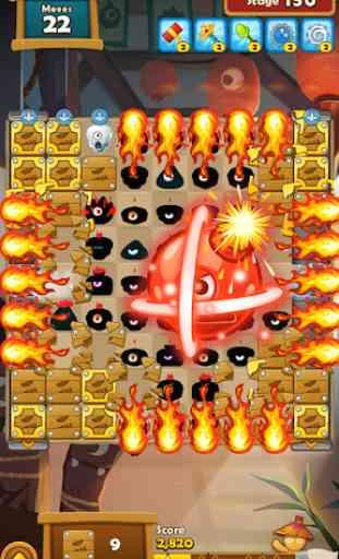 Link Flash Gioco Collegamento3 2