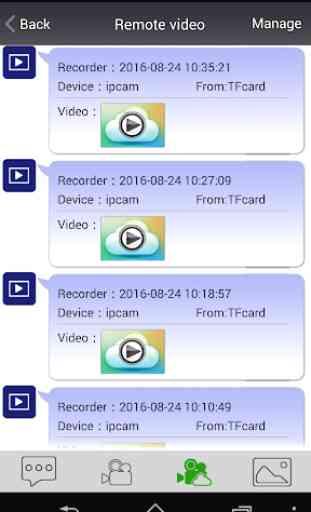 NetCam 4