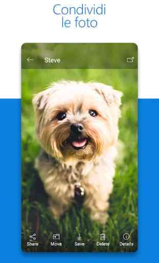 Microsoft OneDrive 2