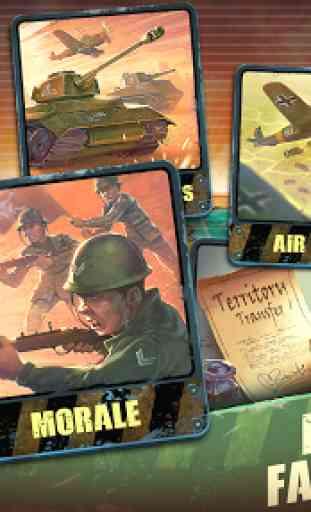 Blood & Honor -  Strategia e Risiko 3