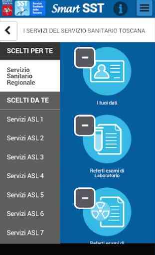 Smart SST 3