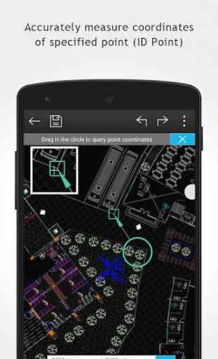 DWG FastView-CAD Viewer 2