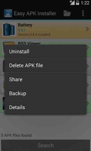 APK Installer 2