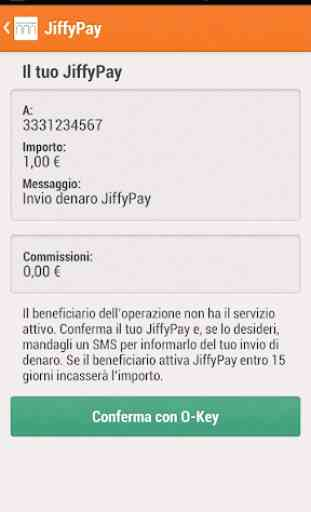 Intesa Sanpaolo Business 4