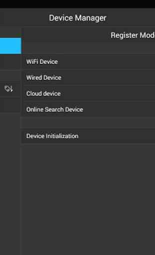 TechproSS HD Tablet Lite 2
