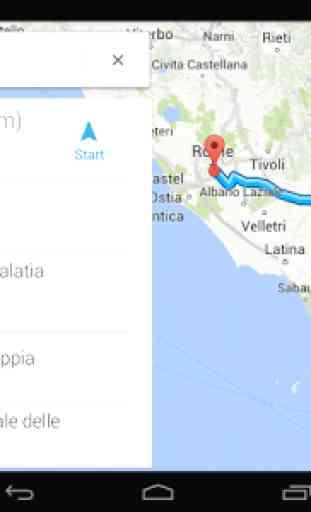 Orario Ferroviario Italia Plus 4