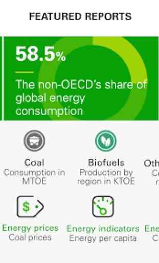 BP World Energy 1