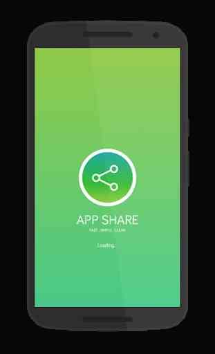 App Share 1