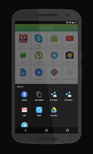 App Share 3