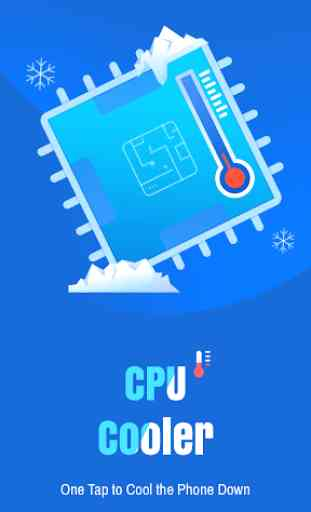 Clean Master for x86 CPU 4