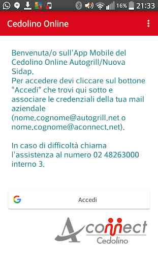 CedolinoOnline 1