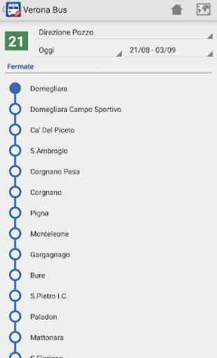 Verona Bus 2
