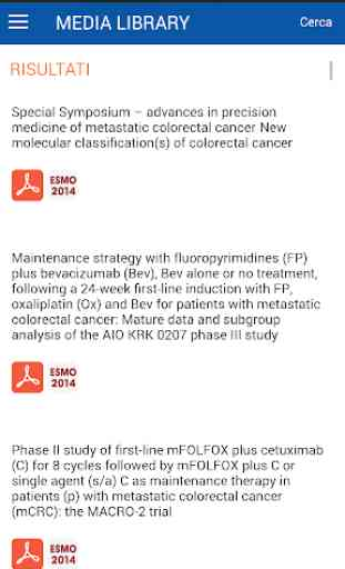 Oncology Channel 2