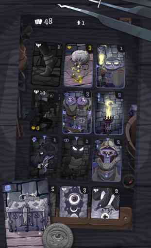 Card Thief image 1