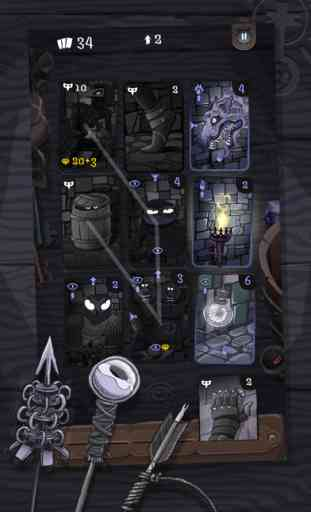 Card Thief image 3
