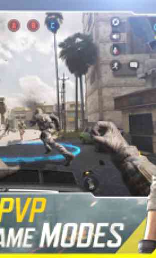 Call of Duty image 2