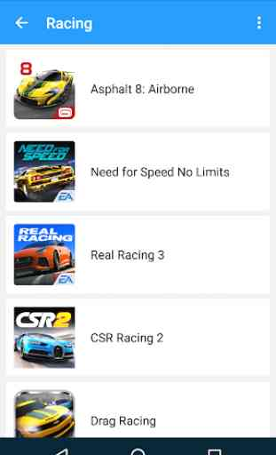 My Games Market 2