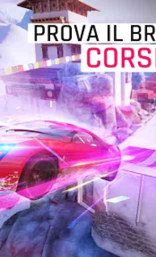 Asphalt 9: Legends - 2020's Action Car Racing Game 4