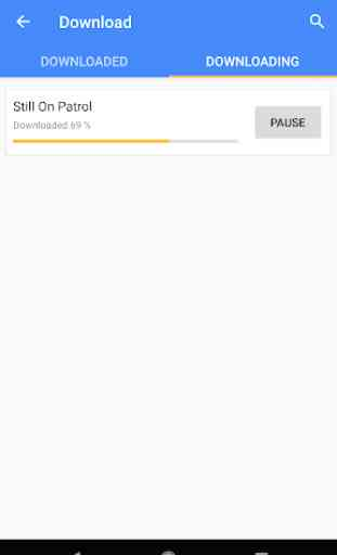 Free Music Downloader & Download MP3 Song 2