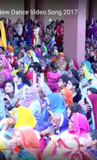Haryanavi Dance 2