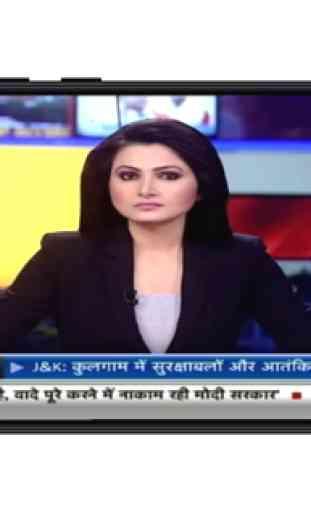 Hindi News Live TV ,Hindi News Live | Live News TV 1