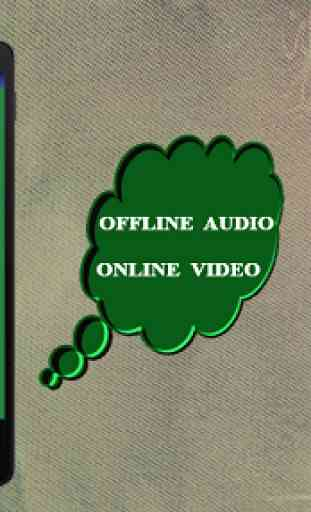 Junaid Jamshed Naat(Audio and Video) 1