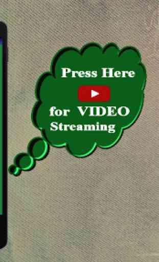 Junaid Jamshed Naat(Audio and Video) 3