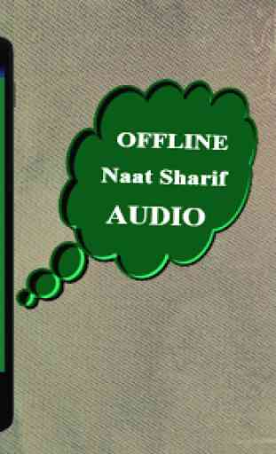 Junaid Jamshed Naat(Audio and Video) 4