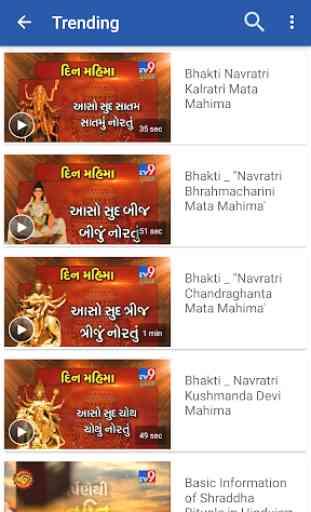 TV9 Gujarati 4