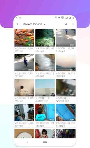 Video to MP3 Converter - Mp3 Video Converter 2