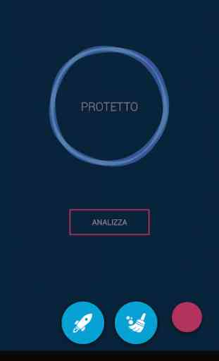 Antivirus Mobile 1