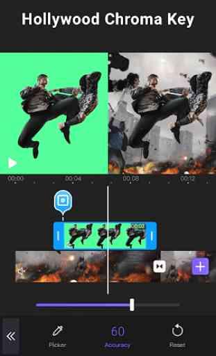 App per Modifica Video 1