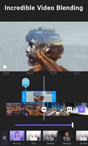 App per Modifica Video 2