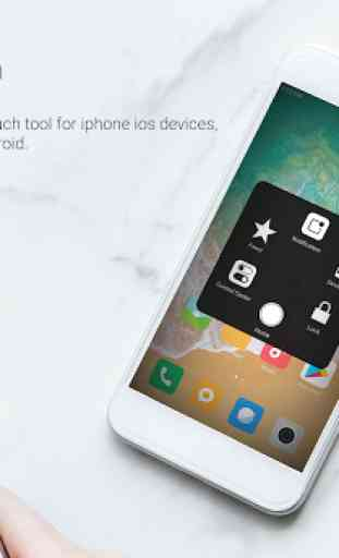 Easy Assistive Touch 2019 1