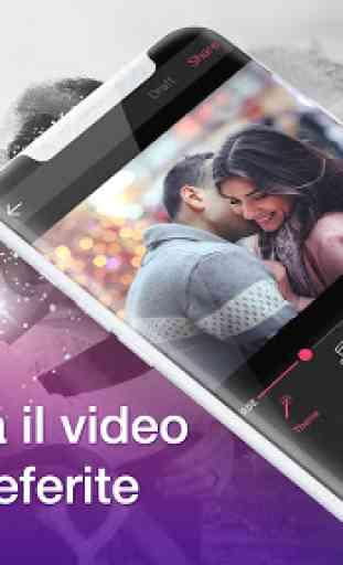 Modifica Video Con Effetti E Musica, Crea Video 2