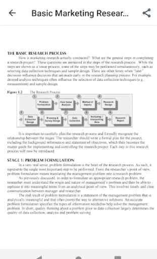 PDF Reader 3