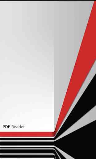 PDF Reader Viewer 2020 1