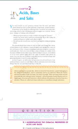 PDF Viewer for Android 2