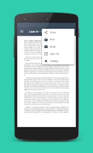 PDF Viewer & Reader 1
