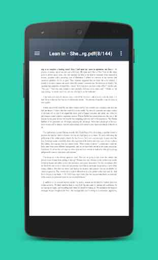 PDF Viewer & Reader 2