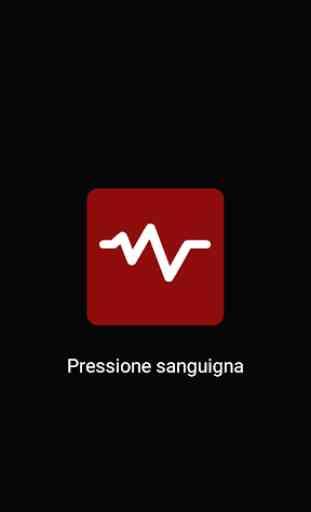 Pressione sanguigna gratis 1