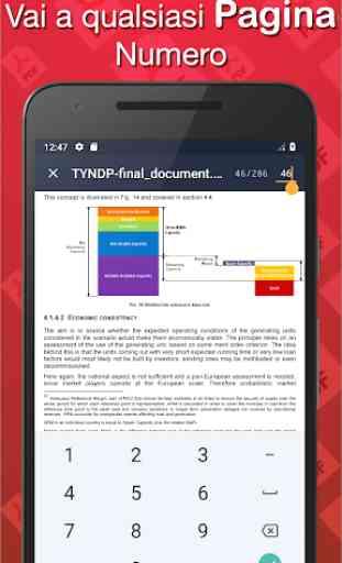 Semplice lettore PDF 2