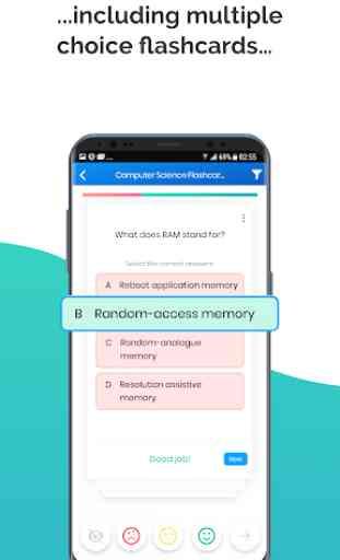 StudySmarter - The study app for students & pupils 3
